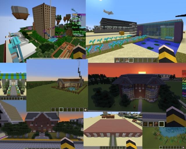 Minecraft Isn't Just A Bunch Of Blocks.jpg